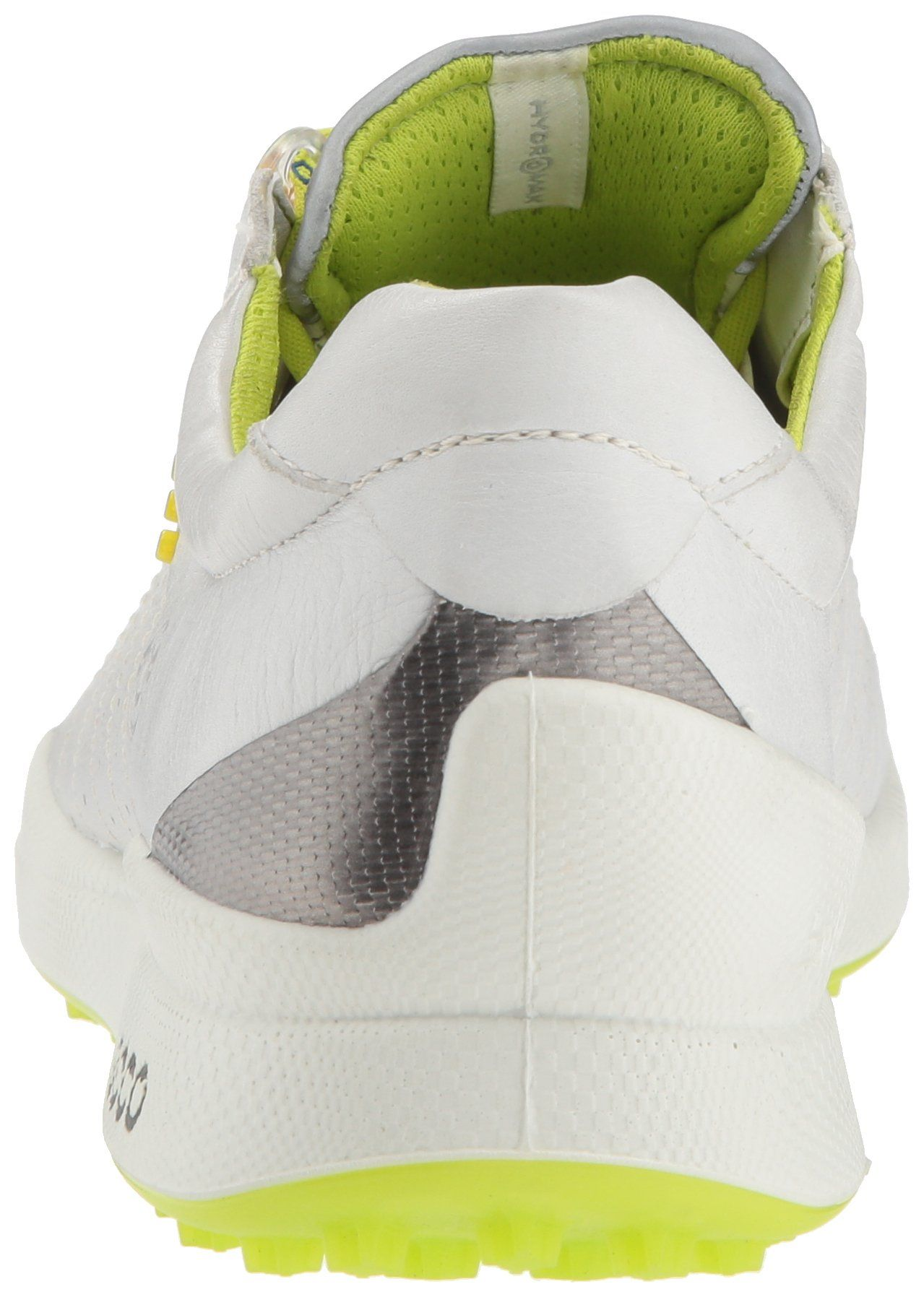 497bae10628699 Golf Shoes     ECCO Womens Biom Hybrid Sport Golf ShoeWhite Lime Punch41  EU 1010.5 M US     Learn more regarding the terrific item at the picture  web link.