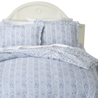 rose sets twin shabby king simply comforters unique blue chic comforter floral comfo bedding queen beautiful full princess set