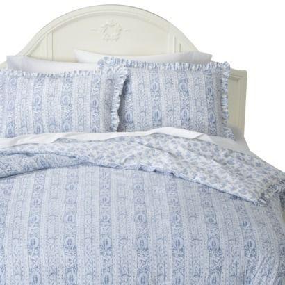 of bedding uk gallery target shabby set comforter sets white chic