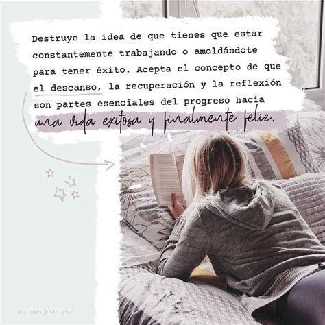 """Reflexiones Para Hoy En Instagram: """"#reflexionesparahoy #"""