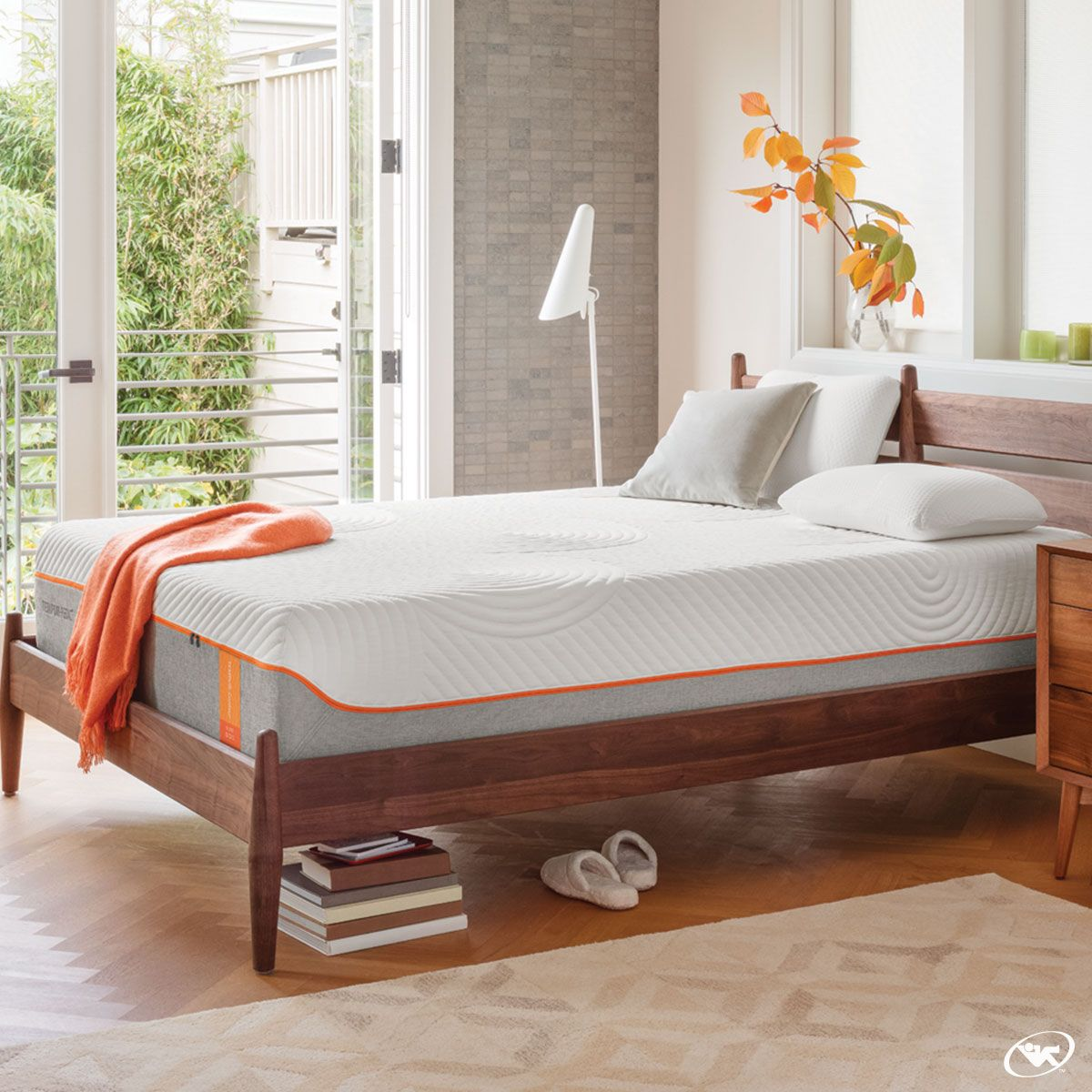 Experience Quality Sleep Like Never Before Receive 300 In Free Product With The Purchase Of Any Tempurpedic Mattress Better Sleep Better Health Mattr