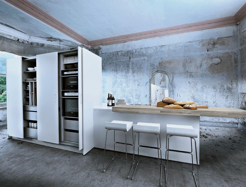 sch ller next line nl 800 solid polariswei inspikitchen pinterest kuchen und produkte. Black Bedroom Furniture Sets. Home Design Ideas