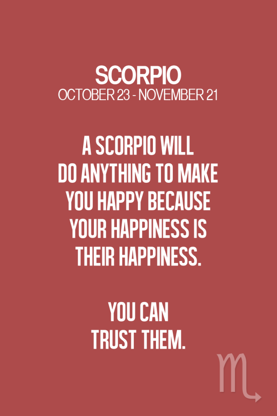 Best 25 Scorpio Zodiac Ideas On Pinterest  Scorpio -8803