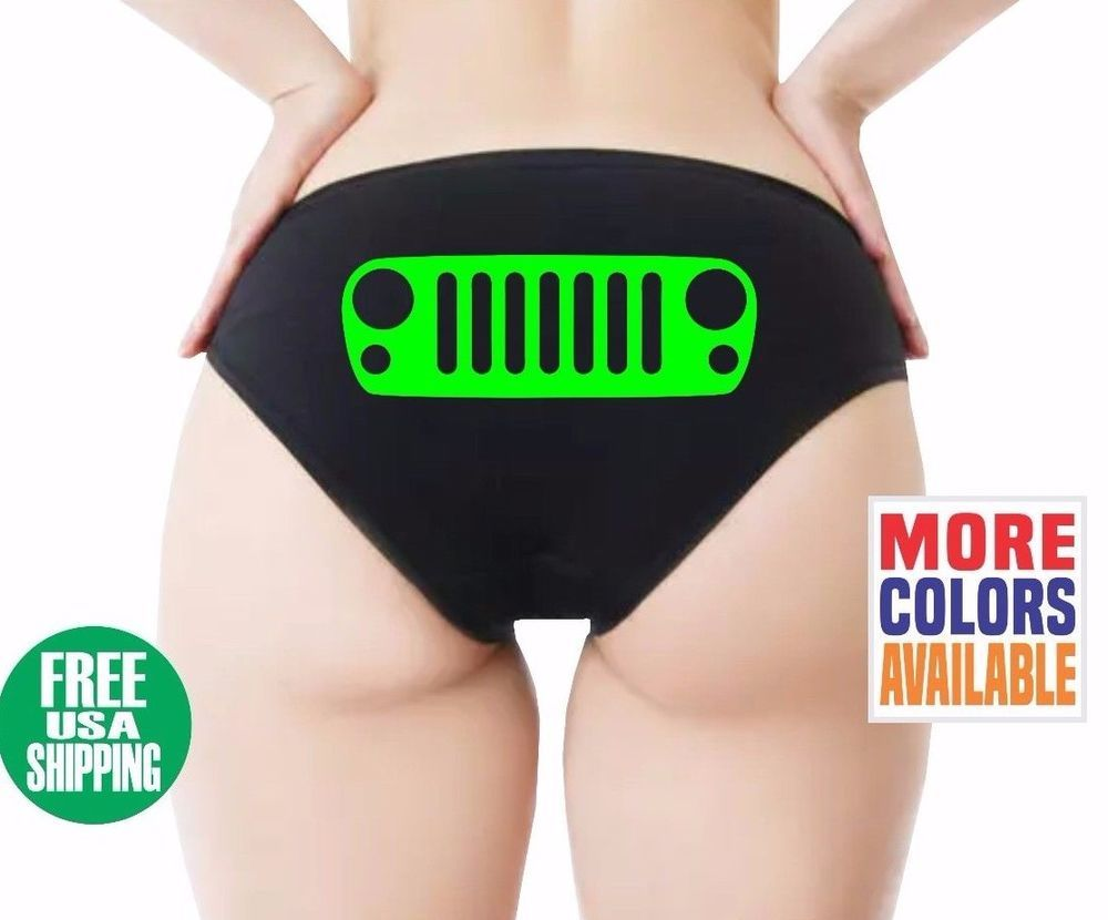 Ass booty butt sexy — photo 13