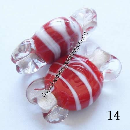 http://www.gets.cn/product/Handmade-Lampwork-Beads--Calabash--20x12mm_p64752.html
