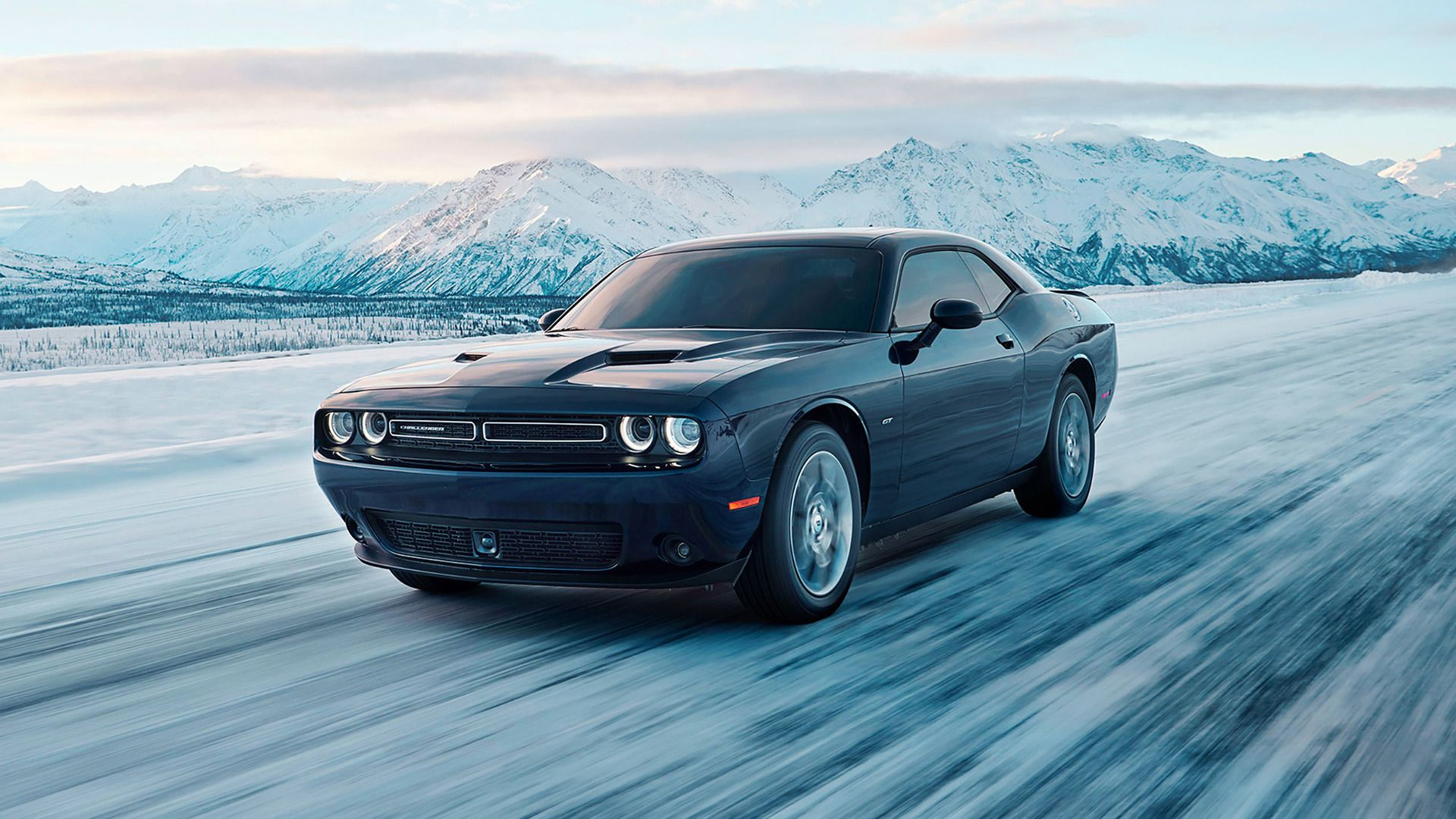 Dodge Challenger Gt Awd Background In 2020 With Images Dodge Challenger Gt Dodge Challenger 2018 Dodge Challenger