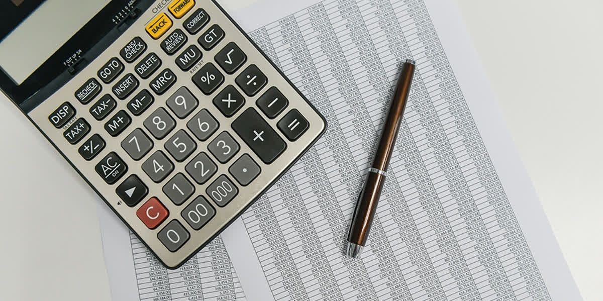 Annuities are financial products intended to enhance