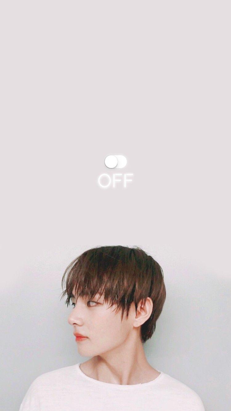 Taehyung Matching Wallpaper Bts Pinterest 방탄소년단