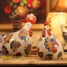 Resultado de imagen para artesanias en ceramica y vidrio