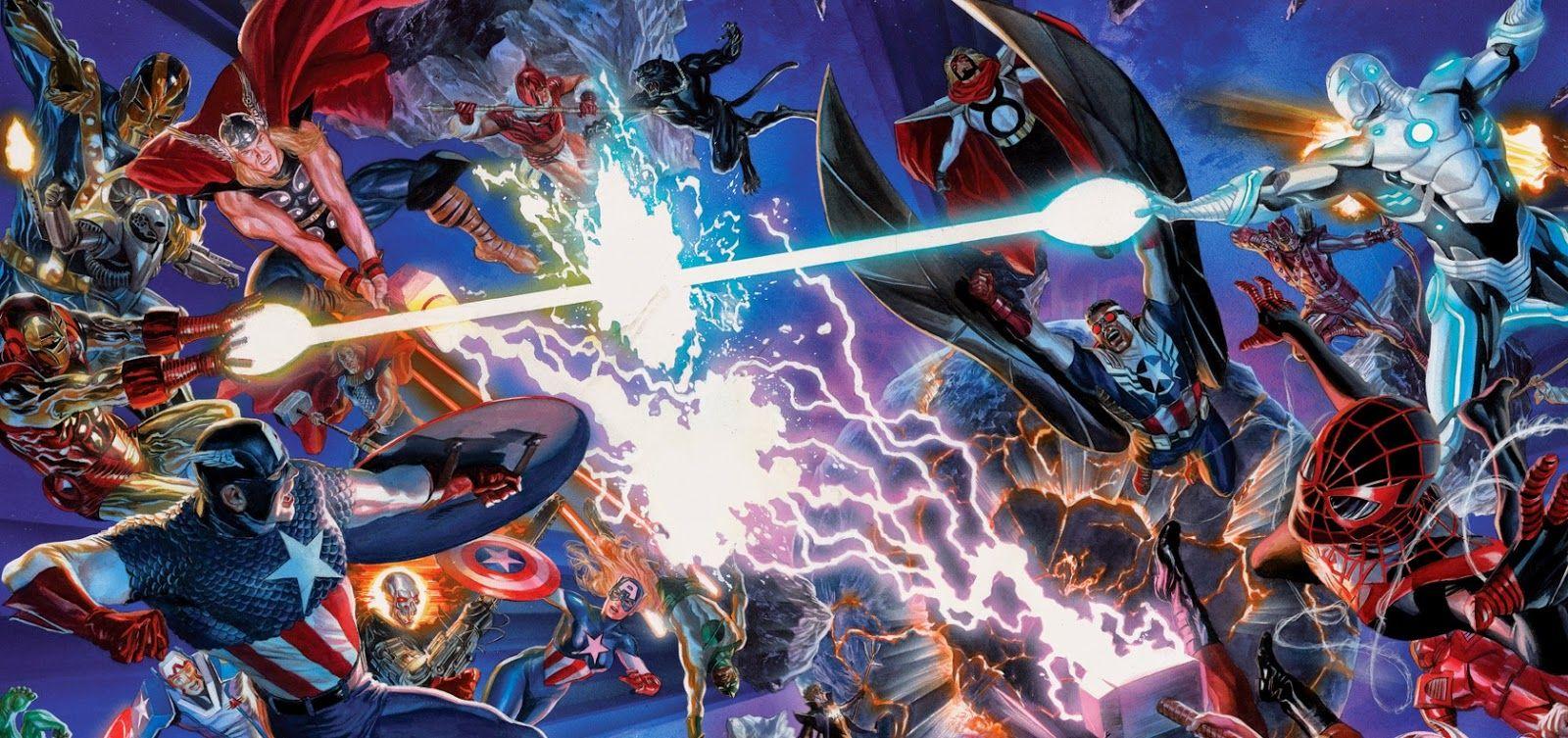 Best Wallpaper Marvel Secret Wars - 1f61408f1d0f2f3a585fe7c2a4fb2461  Perfect Image Reference_597236.jpg