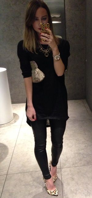 Fine Dining Today I M Wearing How To Wear Fashion Outfits Clothes