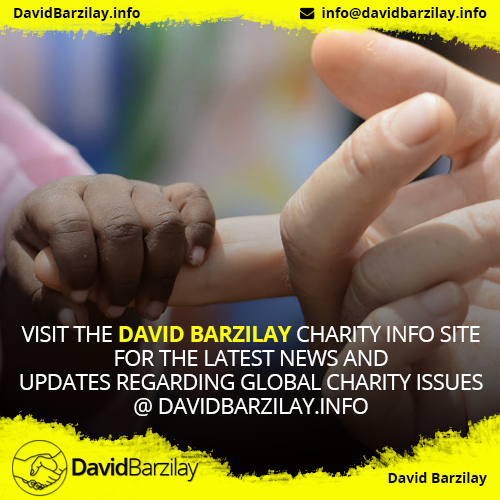 David Barilay Is A One Stop Destination Online For Any Information