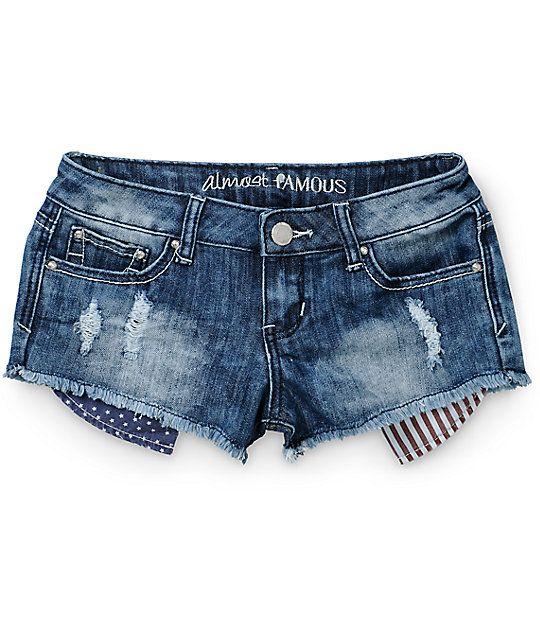 Pantalones Cortos Vaqueros Mujer Verano Tejanos Shorts Vaqueros Casual  Denim Jeans Rotos Short Dama Slim Fit Azul ... 5473f0ea2b57