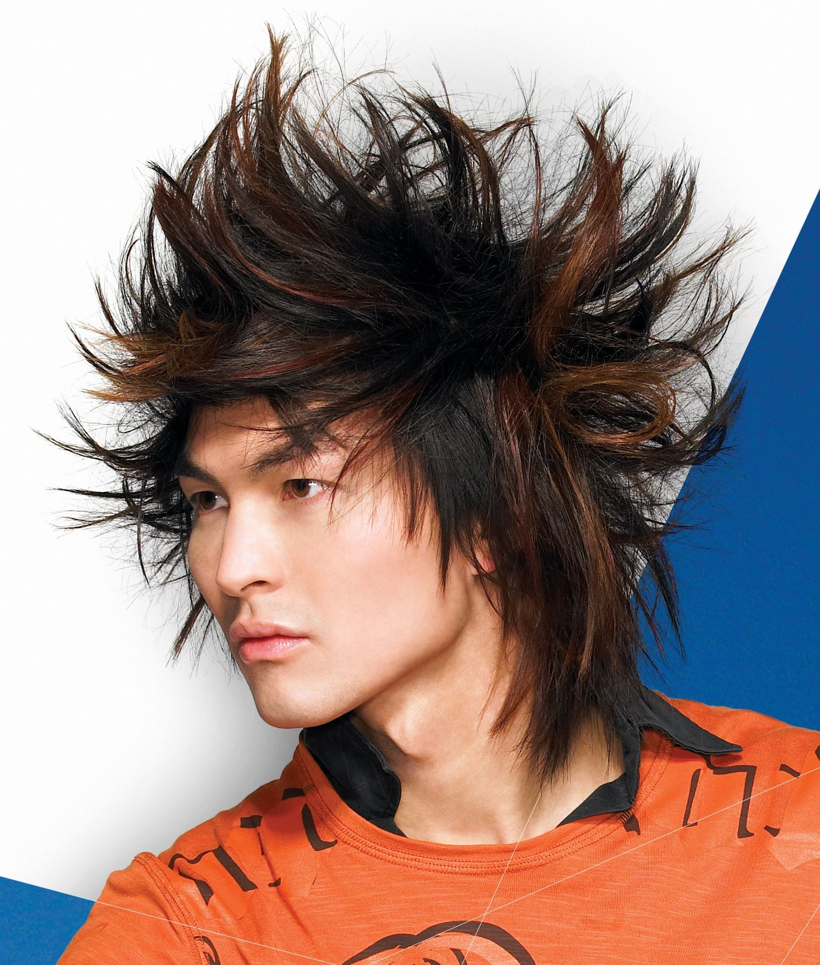cool hairstyles - 0   cool hairstyles   Pinterest