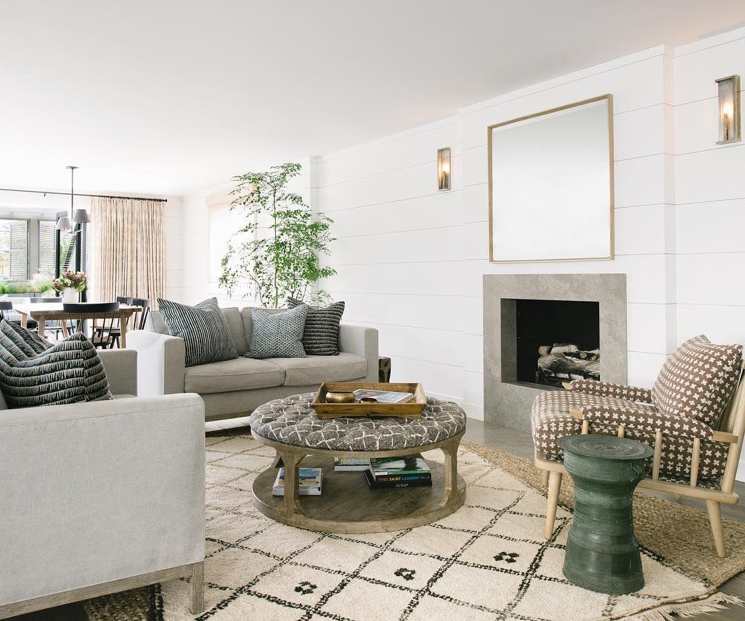 WWD (@wendyworddesign) | Urban living room, Home decor ... on Urban Living Outdoor id=40266
