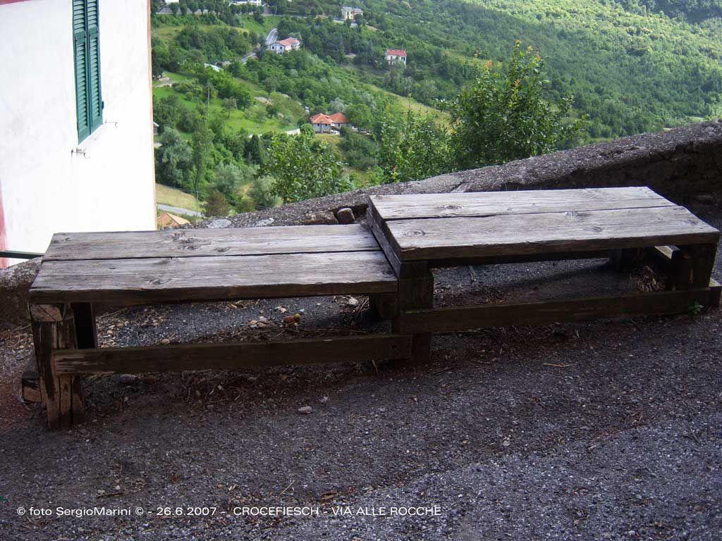 grata legno panchina - Cerca con Google