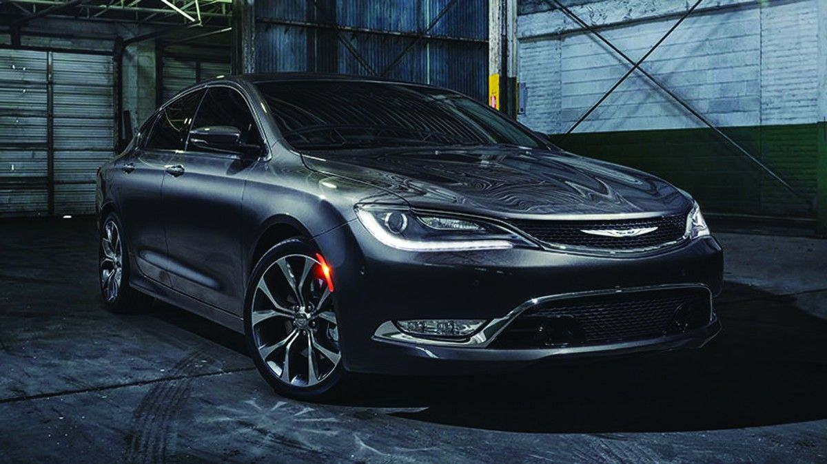 2019 Chrysler 200 Srt Release Specs And Review Car Review 2019
