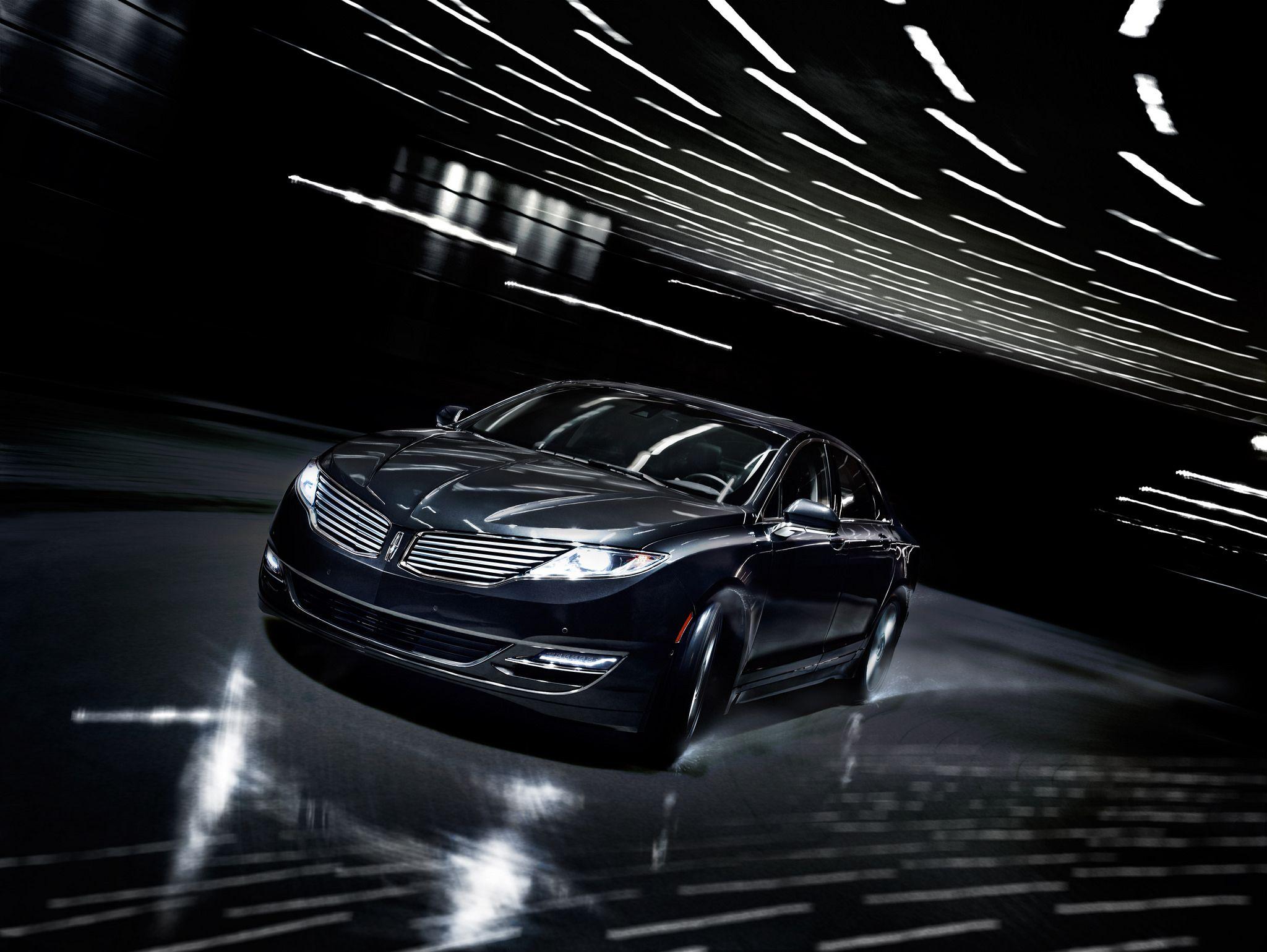 2015 Lincoln Mkz Black Label >> 2015 Lincoln Mkz Black Label Lincoln Pretties Lincoln