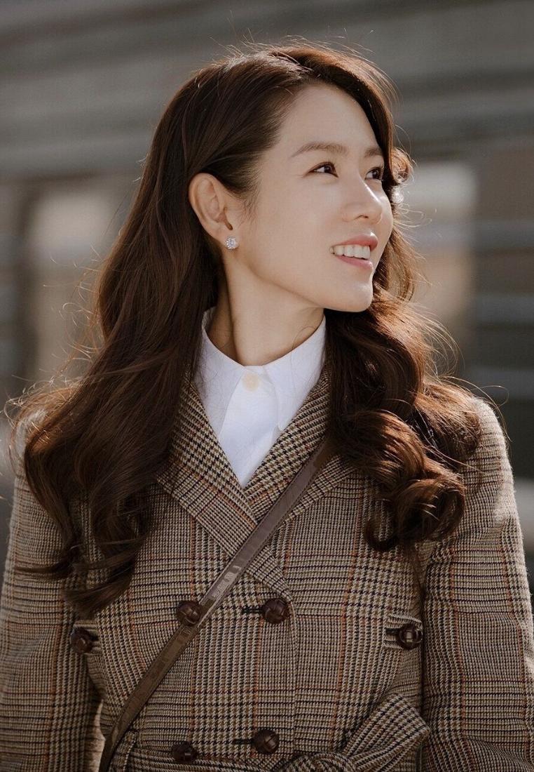 Son Ye Jin | Korean actress, Korean actresses, Actresses