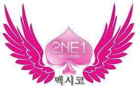 2ne1 logo 2ne1 pinterest 2ne1 logos and kpop rh pinterest com 2ne1 lollipop lyrics 2ne1 lollipop lyrics