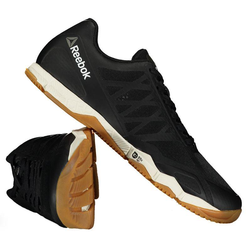 Tênis Reebok Crossfit Speed TR Feminino Somente na FutFanatics você compra  agora Tênis Reebok Crossfit Speed 89ee50e8b
