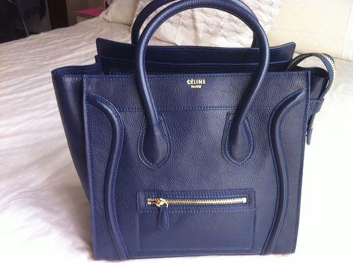 High Quality Coach Handbags Onlineceline Bag Eva Knox Reviews Of Replica Websites