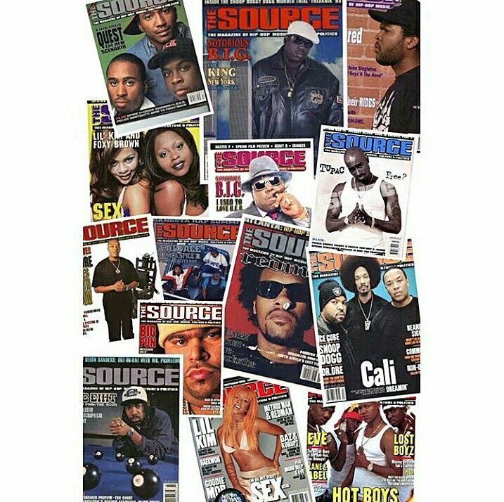 The Source Gangsta rap, Gangsta rap hip hop, Rap music