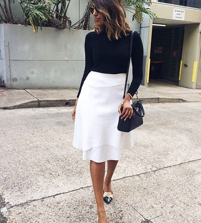 A Corporate Rarity Is A Fashion And Lifestyle Blog For