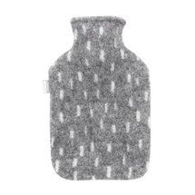Fine Little Day hot water bottle cover