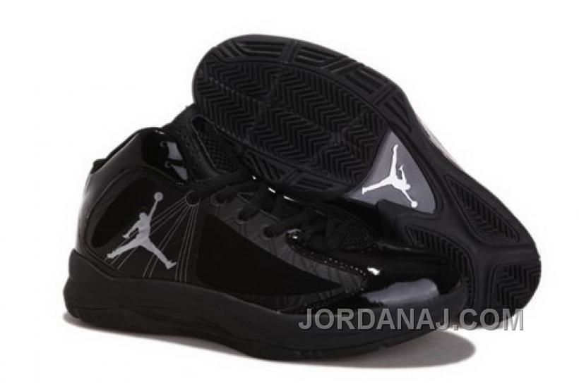 jordan women shoes black nz