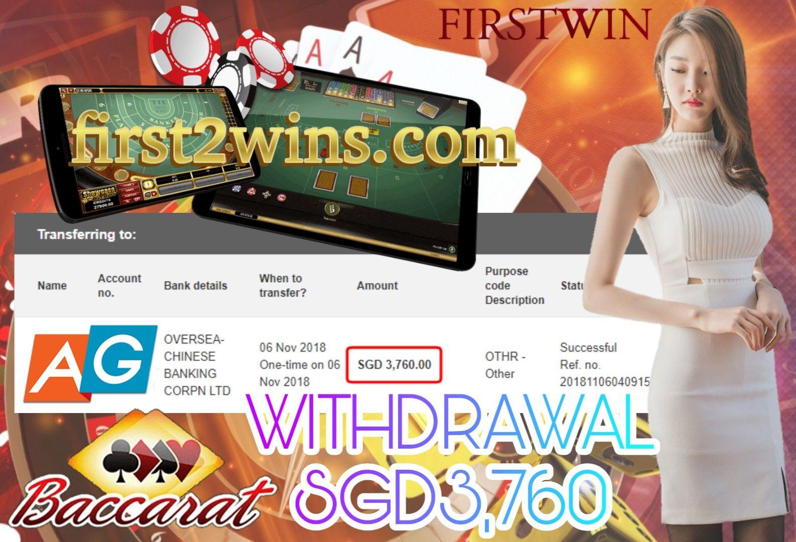 Club Player Casino Withdrawal
