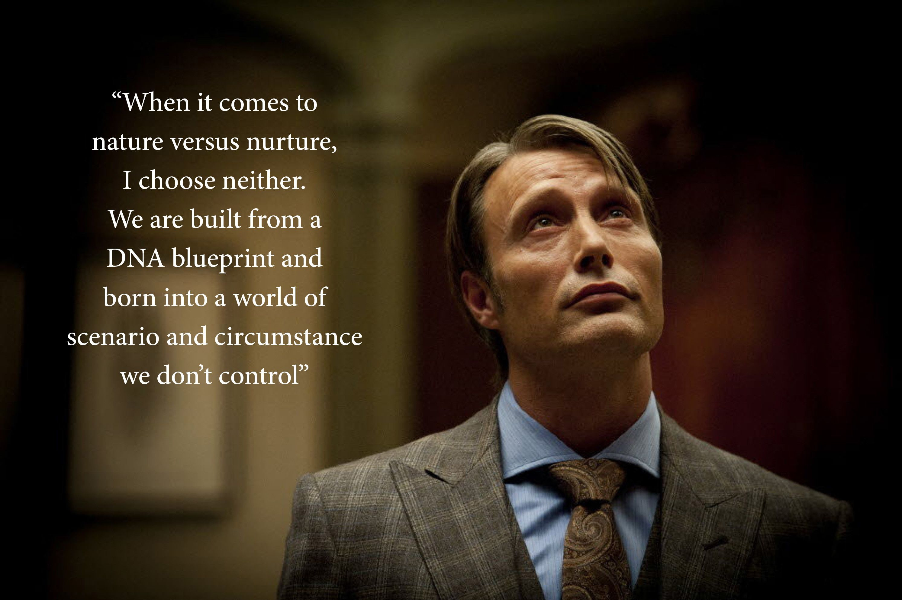 Hannibal Quotes Cutare Google About Movies And Tv Shows