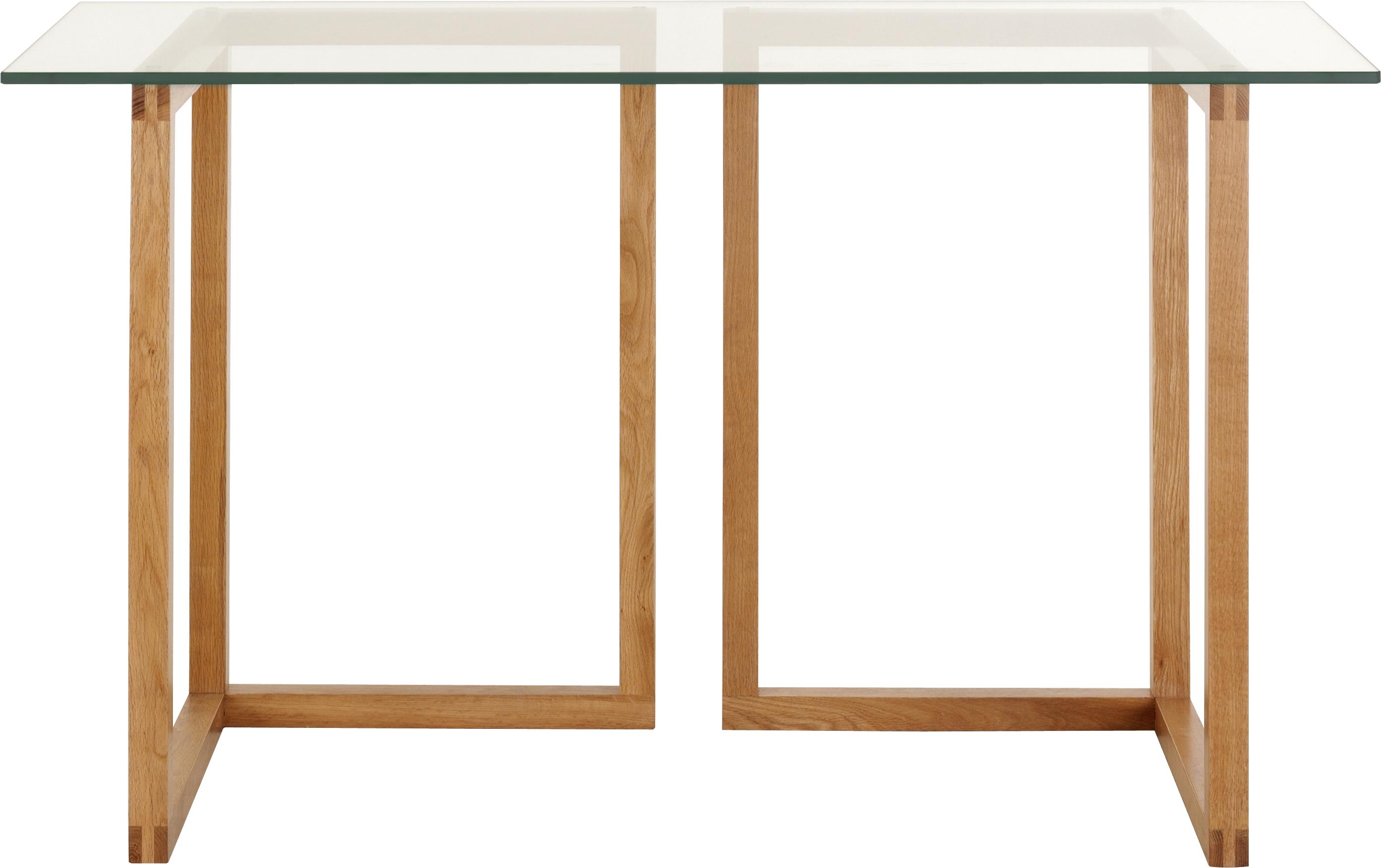 Lagon Plateau De Verre 120x50cm Mobilier De Salon Table En Verre Table Salle A Manger