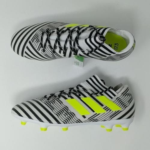 Soccer cleats, Adidas cleats