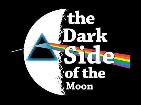 Pin By Mariq On Musik Pink Floyd Pink Floyd Albums Dark Side