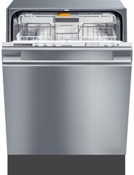 Bosch Vs Miele Dishwashers Reviews Ratings Prices Integrated Dishwasher Fully Integrated Dishwasher Miele Dishwasher