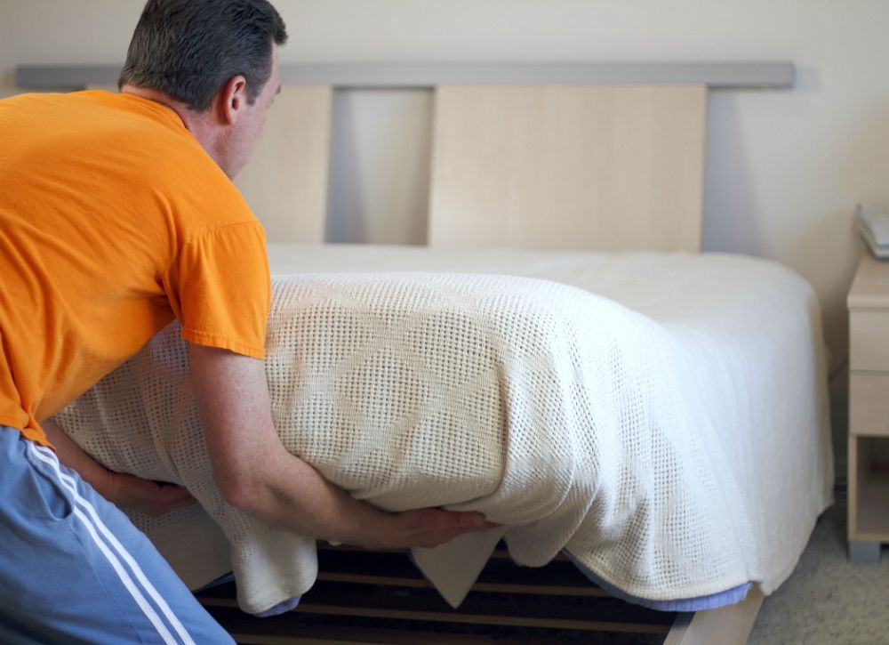 10 easy hacks to fix a squeaky bed mattress squeeky bed