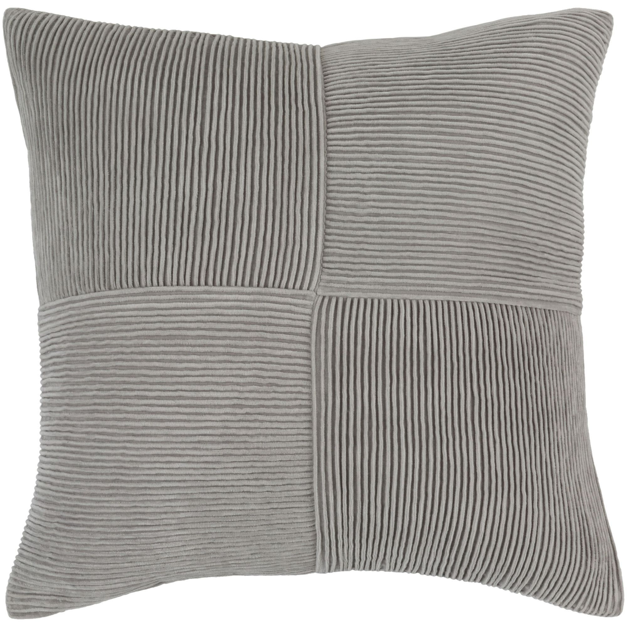 Bellevue cotton throw pillow cover products pinterest