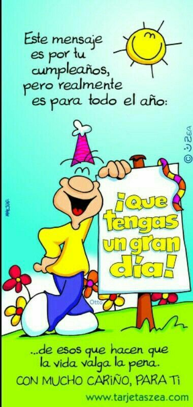 Pin By Evelyn Gallegos On Memes Fraces Para Cumpleaños Cumpleaños