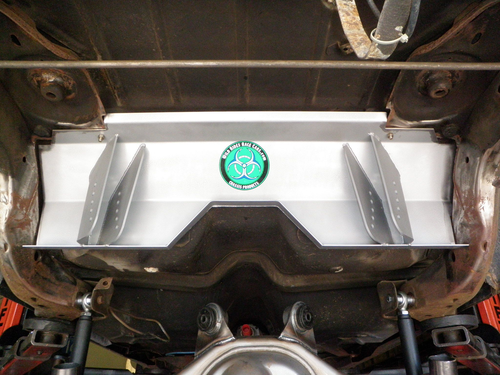 Wild Rides S Box Install Google Search Mustang Build Pinterest Injen Focus Fuse Cover Building