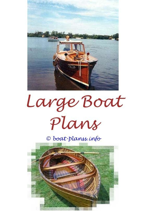 how to build a dragon boat - guy clark boats to build chords.irish ...