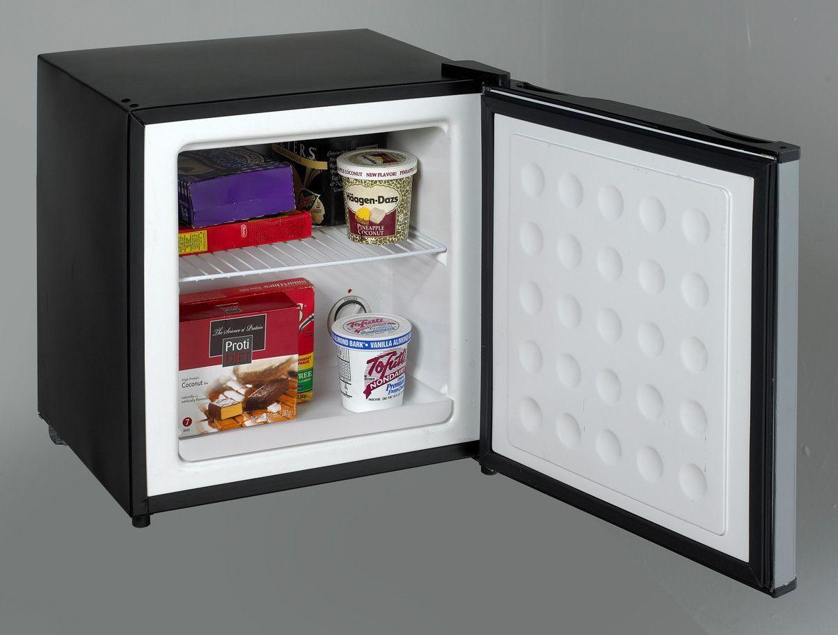 1 4 Cu Ft Freestanding Mini Fridge With Images Mini Fridge Compact Refrigerator Dorm Fridge
