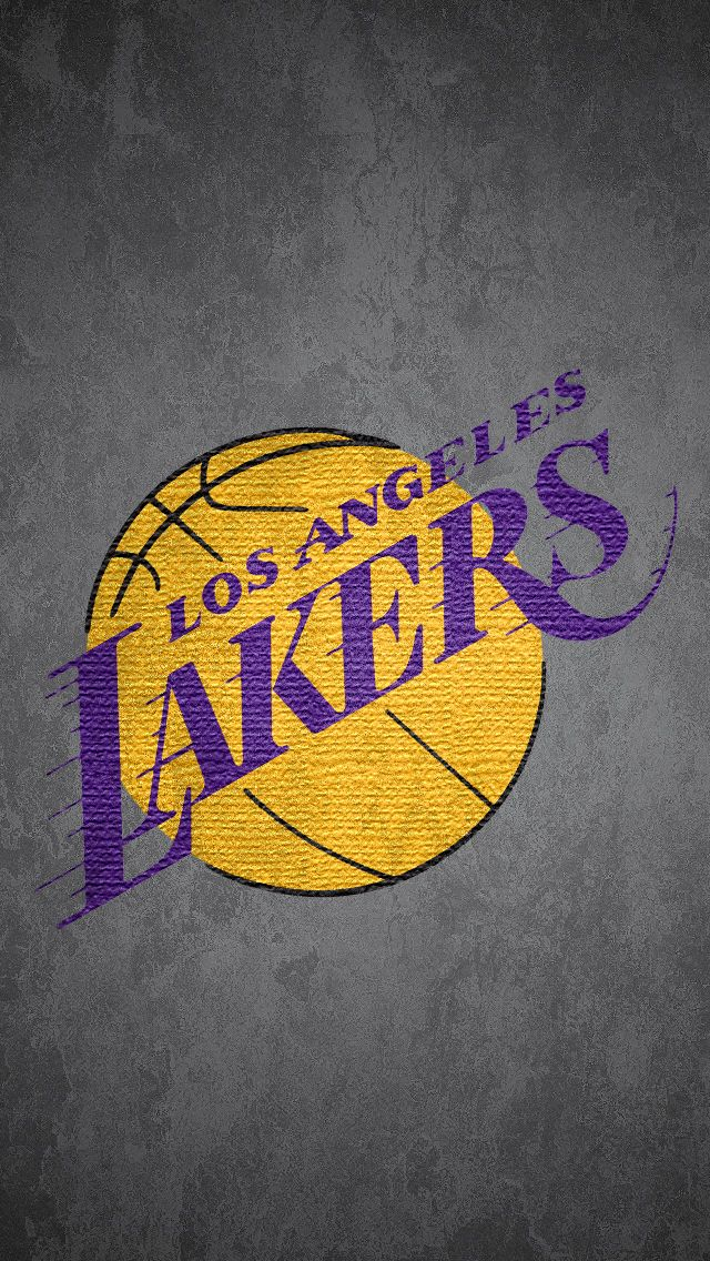 Lakers Wallpaper Iphone 7 Live Wallpaper Hd