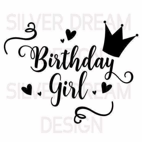 birthday girl svg file birthday princess birthday shirt svg 14th Birthday to Son birthday girl svg file birthday princess birthday shirt svg birthday wishes happy birthday svg