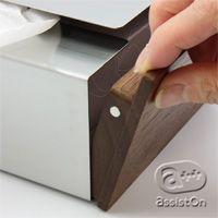 ボード 木材加工 のピン