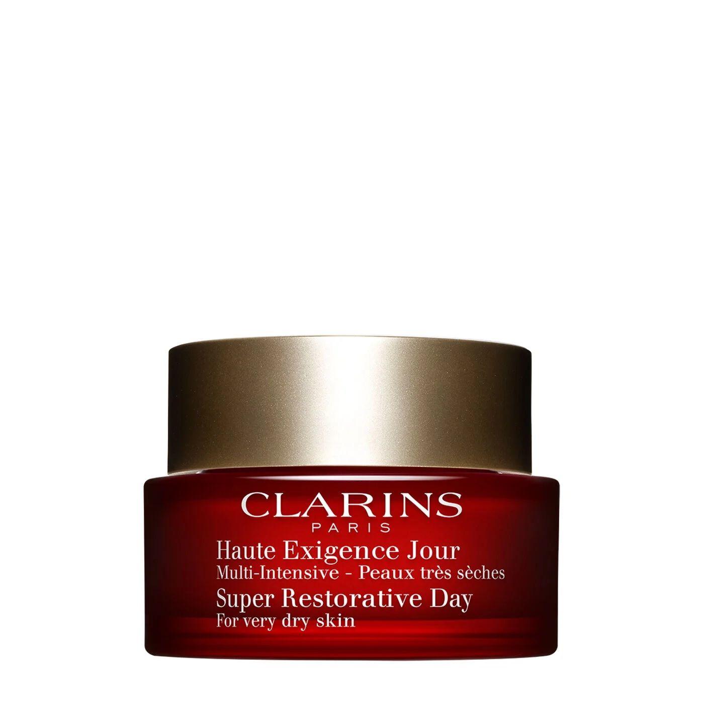 10 Boxycharm X Clarins Ideas Clarins Boxycharm Face Products Skincare
