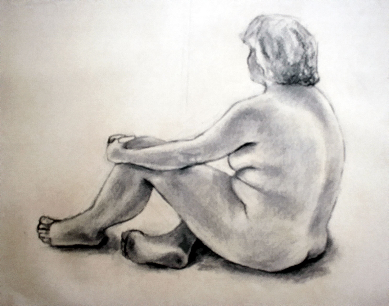 Figure drawing - Google Search
