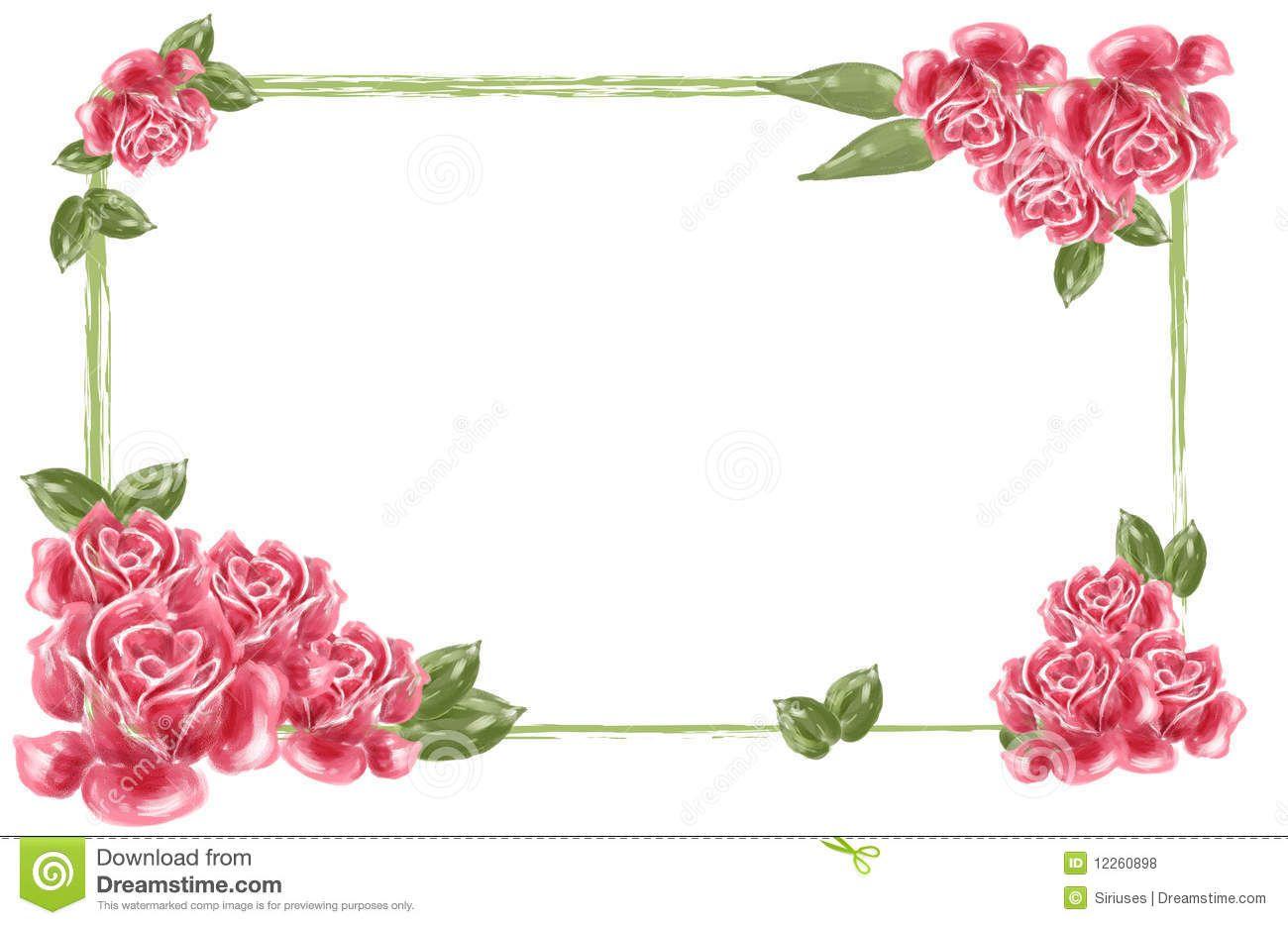 Flower Wall Paper Border Kampa Luckincsolutions Org