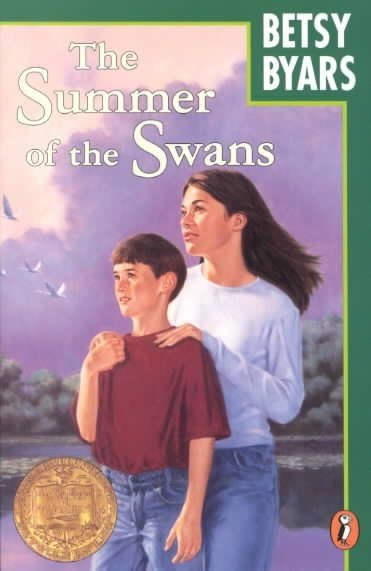 A teen-age girl gains new insight into herself and her family when her mentally handicapped brother gets lost.