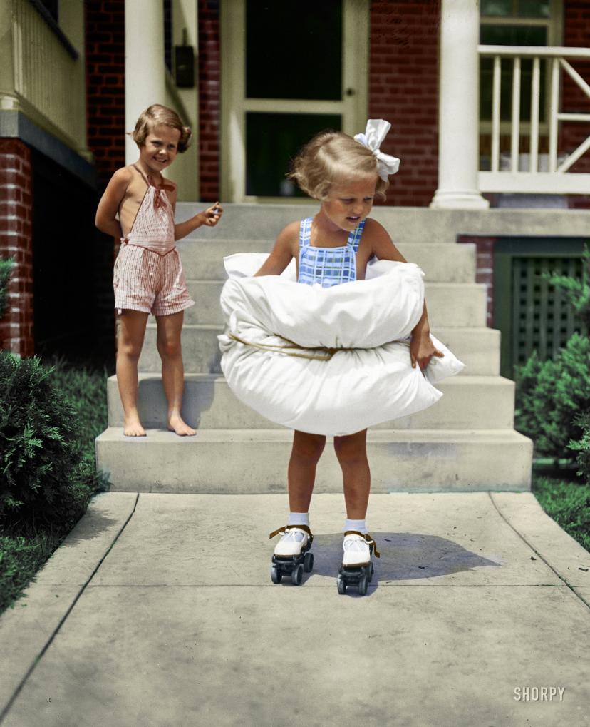 Белая девочка смешные картинки, поздравления днем